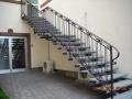 scari-interioare-fier-forjat-poderale-nov-2012-16