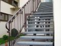 scari-interioare-fier-forjat-poderale-nov-2012-17