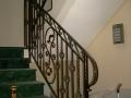 scari-interioare-fier-forjat-poderale-nov-2012-18