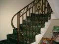 scari-interioare-fier-forjat-poderale-nov-2012-19