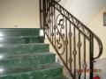scari-interioare-fier-forjat-poderale-nov-2012-20