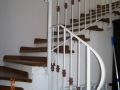 scari-interioare-fier-forjat-poderale-nov-2012-23