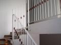 scari-interioare-fier-forjat-poderale-nov-2012-24