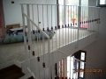 scari-interioare-fier-forjat-poderale-nov-2012-25