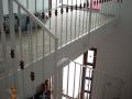 scari-interioare-fier-forjat-poderale-nov-2012-26