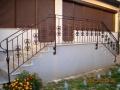 scari-interioare-fier-forjat-poderale-nov-2012-28
