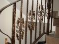scari-interioare-fier-forjat-poderale-nov-2012-30
