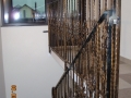 scari-interioare-fier-forjat-poderale-nov-2012-33