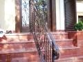 scari-interioare-fier-forjat-poderale-nov-2012-34