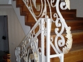 scari-interioare-fier-forjat-poderale-nov-2012-35