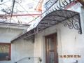 terase-fier-forjat-februarie-2014-0101