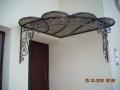 terase-fier-forjat-februarie-2014-0105
