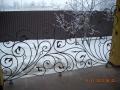 terase-fier-forjat-februarie-2014-0110