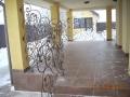 terase-fier-forjat-februarie-2014-0111