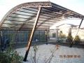 terase-fier-forjat-iunie-2014-02