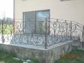 balcoane-poderale-2014-februarie21