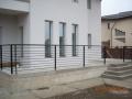 balcoane-poderale-2014-februarie26