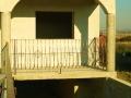 Balcoane fier forjat - 109
