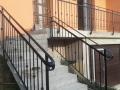 balcon_fier_forjat_apr2020_0101