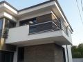 balcon_fier_forjat_apr2020_0105