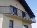balcon_fier_forjat_apr2020_0106