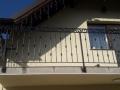 balcon_fier_forjat_apr2020_0107