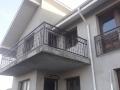 balcon_fier_forjat_apr2020_0109