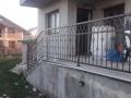 balcon_fier_forjat_apr2020_0110