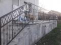 balcon_fier_forjat_apr2020_0111