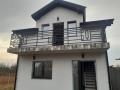 balcon_fier_forjat_apr2020_0113