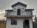 balcon_fier_forjat_apr2020_0114