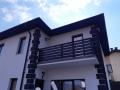 balcon_fier_forjat_apr2020_0116