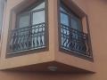 poderale-balcon-fier-forjat-iunie201703