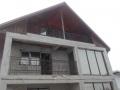 poderale-balcon-fier-forjat-iunie201705