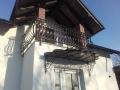 poderale-balcon-fier-forjat-iunie201707