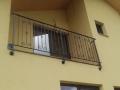 poderale-balcon-fier-forjat-iunie201709