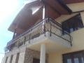 poderale-balcon-fier-forjat-iunie201710