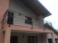 poderale-balcon-fier-forjat-iunie201711