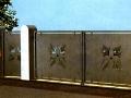 porti-tabla-debitate-plasma-004