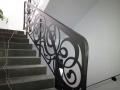 scari-fier-forjat-iunie-2014-28