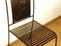 scaun-fier-forjat-tabla-debitata-plasma