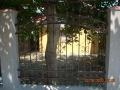 gard-fier-forjat-sept-2012-27