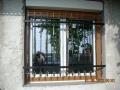 gratii-fier-forjat-sept-2012-01
