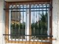 gratii-fier-forjat-sept-2012-02