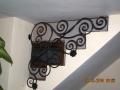 mobilier-fier-forjat-iunie-2014-01