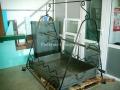 rotisor-fier-forjat-poderale-nov-2012-01