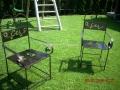 scaun-fier-forjat-iunie-2013-03