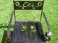 scaun-fier-forjat-iunie-2013-04