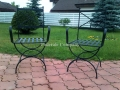 scaun-fier-forjat-iunie-2013-07