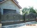 porti-fier-forjat-iunie-2013-02